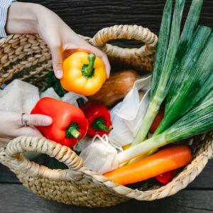 paracovid Ernährungstipps