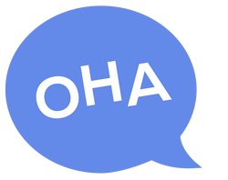 PCOV_OHA_Sprechblase