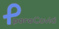 paracovid Logo